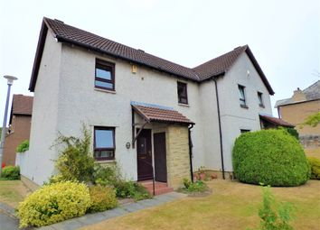 Fine Find 3 Bedroom Properties To Rent In Edinburgh Zoopla Download Free Architecture Designs Ferenbritishbridgeorg