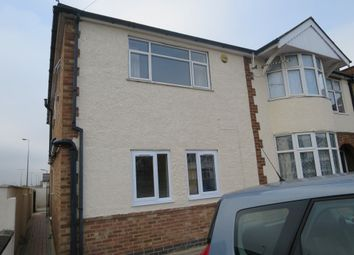 Thumbnail 5 bed property to rent in Fern Hill Road, Cowley, Oxford