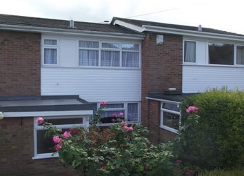 Thumbnail 3 bed property to rent in Anson Grove, Fareham