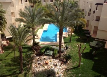 Thumbnail 3 bed apartment for sale in Spain, Valencia, Murcia, Roda Golf