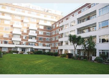 Thumbnail 1 bed flat for sale in Flat 20 Ormonde Court, Upper Richmond Road, Putney