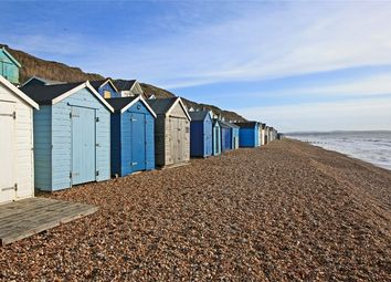 Thumbnail Property for sale in Hordle Cliff, Milford On Sea, Hampshire