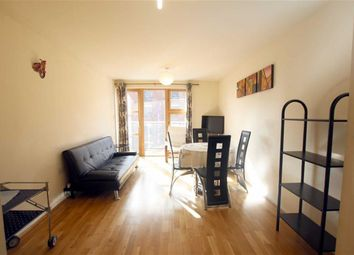 Thumbnail 1 bedroom flat to rent in Hungerford Road, Kentish Town/Camden/Holloway, London