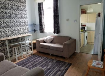 Thumbnail 3 bed shared accommodation to rent in Carmelite Road, Coventry, West Midlands