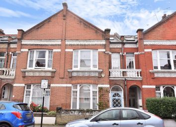 Thumbnail 4 bed terraced house for sale in Dinsmore Road, London