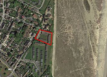 Thumbnail Commercial property for sale in Coastguard Lane, Kessingland, Lowestoft