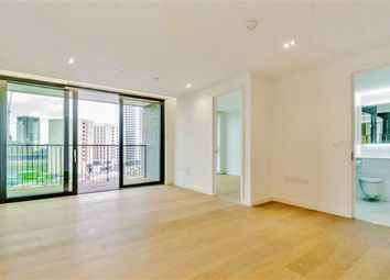 Thumbnail 2 bed flat for sale in Plimsoll Building, King's Cross, London