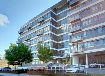 Thumbnail 2 bedroom property to rent in Courtenay House, 9-15 New Park Road, Brixton Hill