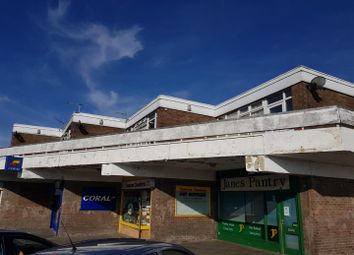Thumbnail 2 bed flat to rent in Holmleigh Parade, Tuffley, Gloucester