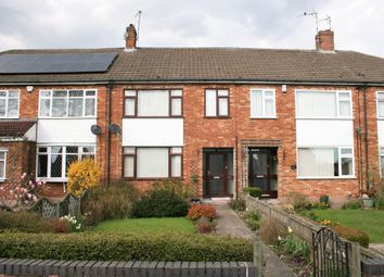 Thumbnail 3 bedroom terraced house to rent in Upper Eastern Green Lane, Coventry