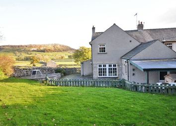 Thumbnail 4 bed semi-detached house to rent in Town Head, Austwick, Lancaster
