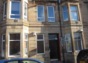 1 bed flat to rent in Bannatyne Avenue, Dennistoun, Glasgow G31