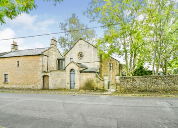 Thumbnail 4 bed property for sale in Moor Green, Neston, Corsham