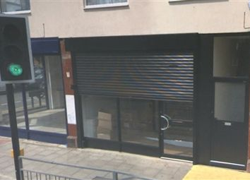Thumbnail Retail premises to let in Merton High Street, Colliers Wood, London SW19, Colliers Wood, London,