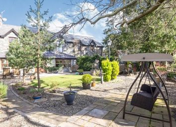 Thumbnail 6 bed semi-detached house for sale in Llanddoged, Llanrwst, Conwy, .