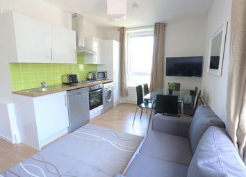 Thumbnail Room to rent in Alton House, Bow