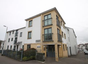 Thumbnail 1 bed property for sale in 96-100 Ridgeway, Plymouth, Devon