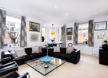 Thumbnail 6 bedroom end terrace house for sale in Hornsey Lane Gardens, Highgate N6, London