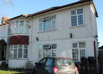 Halstead Road, London N21. 4 bed end terrace house for sale