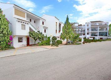 Thumbnail 2 bed apartment for sale in Rafol D'almunia, Valencia, Spain