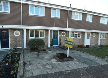 3 bed terraced house for sale in Keith Walk, Eastbourne BN23