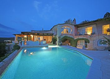 Thumbnail 6 bed villa for sale in Pantogia Hill, Porto Cervo, Italy
