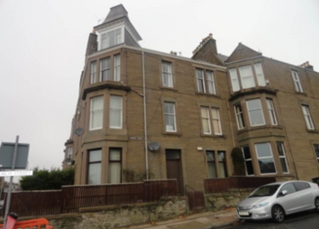 Thumbnail 3 bedroom flat to rent in Church Street, Broughty Ferry, Dundee