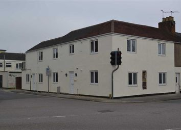 Thumbnail 1 bed flat to rent in Manchester Road, Swindon