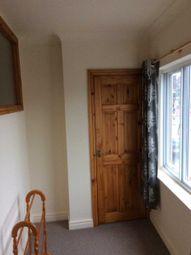 Thumbnail 1 bed flat to rent in High Street, Wordsley, Stourbridge