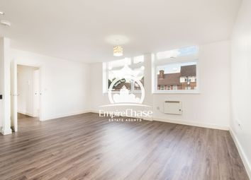 Thumbnail 1 bed flat to rent in Grosvenor House, High Street, Edgware