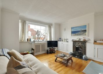 Thumbnail 2 bedroom flat to rent in St Catherine's Court, Bedford Road, Chiswick