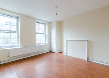 3 bed flat for sale in Old Kent Road, South Bermondsey, London SE1