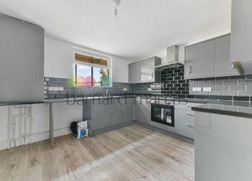 Thumbnail 4 bed flat to rent in Bensham Lane, Croydon