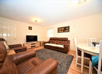 Thumbnail 2 bed flat to rent in Rickard Close, Hendon