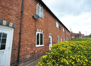 Thumbnail 2 bed terraced house for sale in Yardington, Whitchurch