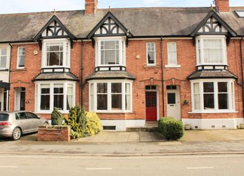 Thumbnail 5 bed terraced house for sale in Finham, Waverley Road, Kenilworth