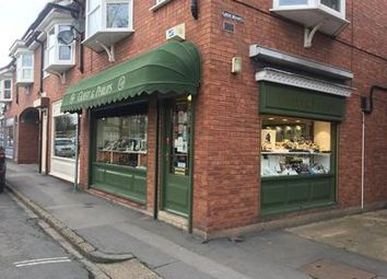 Thumbnail Retail premises to let in 22 Finkle Street, Cottingham, East Yorkshire