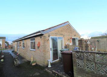 Thumbnail 2 bed detached bungalow for sale in Bridle Close, Banbury