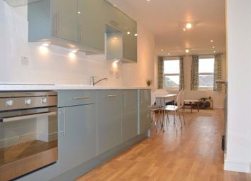Thumbnail 1 bed flat to rent in Tibbenham Place, Fordmill Road, London