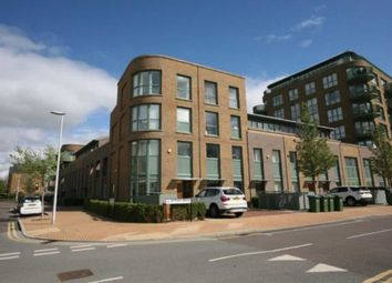 Thumbnail 5 bed shared accommodation to rent in Ottley Drive, Kidbrooke