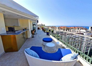 Thumbnail 4 bed apartment for sale in Nice Fleurs, Provence-Alpes-Cote D'azur, 06000, France
