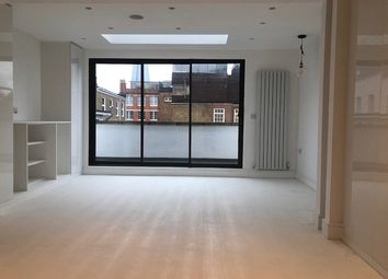 Thumbnail Office to let in Risborough Street, London