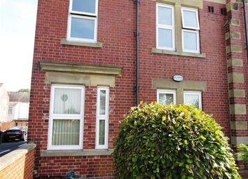 Thumbnail 2 bed flat to rent in Rupert Court, Newburn, Newcastle Upon Tyne