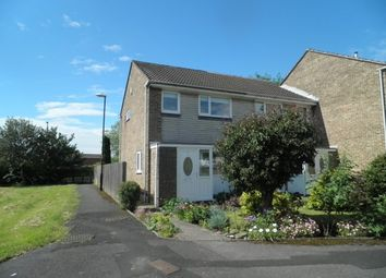 Thumbnail 3 bed terraced house to rent in Hexham, Washington