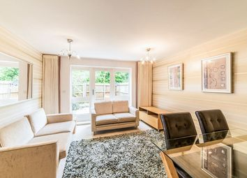 Thumbnail 4 bed terraced house to rent in Ambleside Place, Canterbury