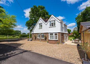 3 bed detached house for sale in Bonnetts Lane, Ifield, Crawley RH11