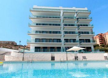 Thumbnail 2 bed apartment for sale in Av. Zaragoza, 03130 Santa Pola, Alicante, Spain