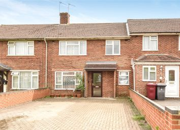 Thumbnail 3 bedroom property for sale in Virginia Way, Reading, Berkshire