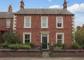 Thumbnail 3 bed property for sale in Kirkbride, Wigton