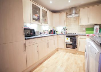 Thumbnail 3 bedroom terraced house to rent in Mount Street, Cirencester